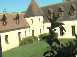 La Tour des Plantes, Moncé-en-Belin