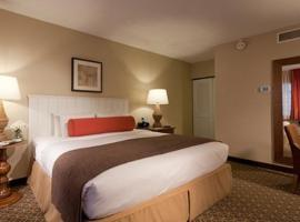 The Westport Inn, an Ascend Hotel Collection Member, Westport