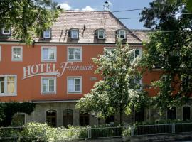 Die 25 besten hotels in w rzburg bayern buchen sie for Hotel wurzburg zentrum
