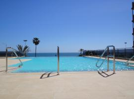 Hotel Angela - Adults Recommended, Fuengirola