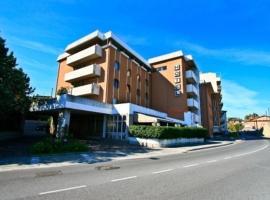 Hotel Ristorante Lido, Múggia