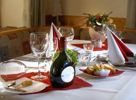 Gasthof zum Goldenen Lamm, Wettelsheim