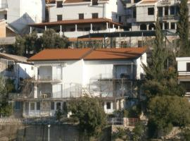 Guest House Babić, Neum