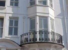 LimeHouse, Brighton & Hove