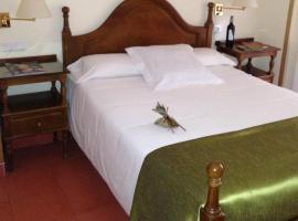 Villa de Elciego, Elciego