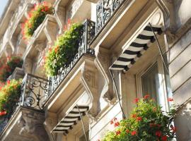 , باريس