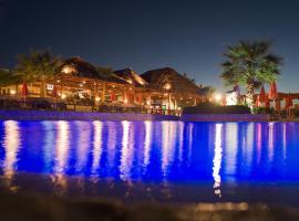 Theo Hotel