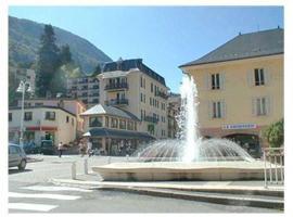 , Brides-les-Bains