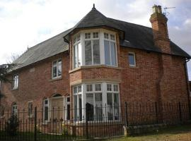 Whittlesford Bed and Breakfast, Duxford