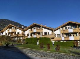 Luxerior Apartment Stadler, Ried im Zillertal