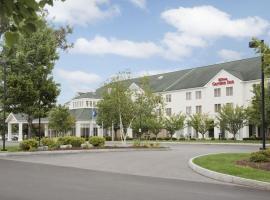 Hotels Near Hancock Airport Syr United
