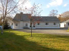 Birchdale House B&B, Rathdrum