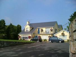 Mc Cormack's Guesthouse
