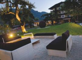 Hotel Moser - Ihr Hotel mit Herz, Weissensee
