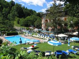 Grand Hotel Principe