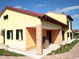Villa Este, Oriago Di Mira