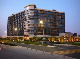 Yas Island Rotana Abu Dhabi