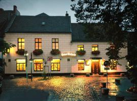 Landhaus Michels garni, Kaarst
