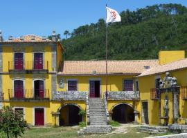 , Viana do Castelo