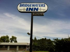 Bridgewaters Inn, Johnstown