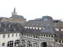 , Trier