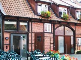 Hotel Restaurant Brintrup, Münster