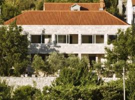 B&B Country House, Cavtat