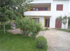 Guest House Ivana, Međugorje