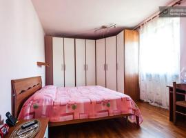 Holiday House Ospedale B&B, Pisa