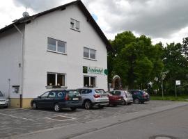 Abant Hotel Riedstadt, Riedstadt