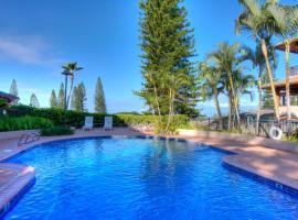 Golf Villas at Kapalua - Maui Condo and Home, Kapalua