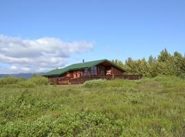 Laugarvatn Cottage, Laugarvatn