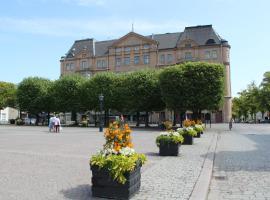 , Jönköping