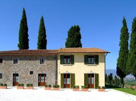 Poggio Desto Bed & Breakfast, Quarrata