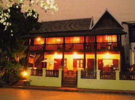 Sopha House