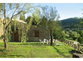Camere e Appartamenti Baldini Romanita, Radda in Chianti