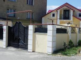 Marina Guest House, Gori