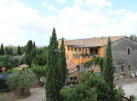 Vecchio Montano Country House, Albano Laziale
