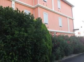 Lidotel, Ramonville-Saint-Agne