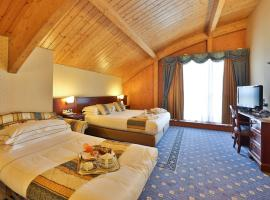 Best Western Classic Hotel, Reggio nell'Emilia