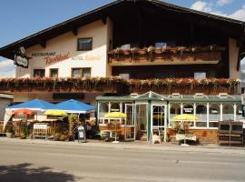 Hotel Kögele