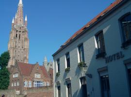 , Brugge