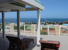 On The Bay Guesthouse, Jeffreys Bay