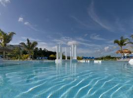Grand Palladium Jamaica Resort & Spa All Inclusive, Kew