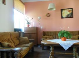 Hostel Lublin, Lublin