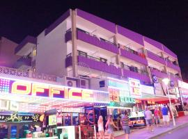 Coconut Apartments - Adults Only, Magaluf