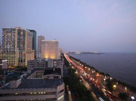 Boulevard Mansion Hotel and Residential Suites