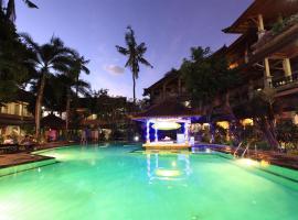 , Bali Kuta