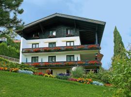 Pension Seirer, Sankt Radegund bei Graz