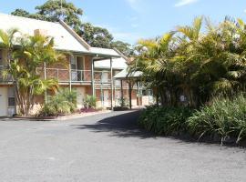 Fairways House, Wollongong
